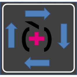 Vibrationsalarm